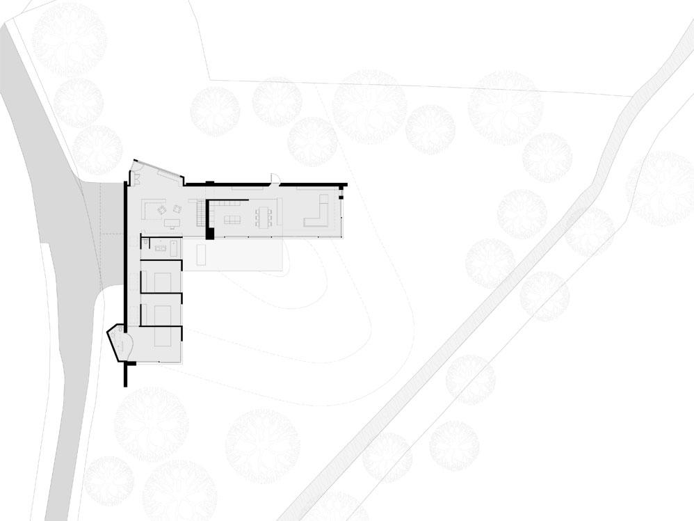hmf-architectural-plan-998x749