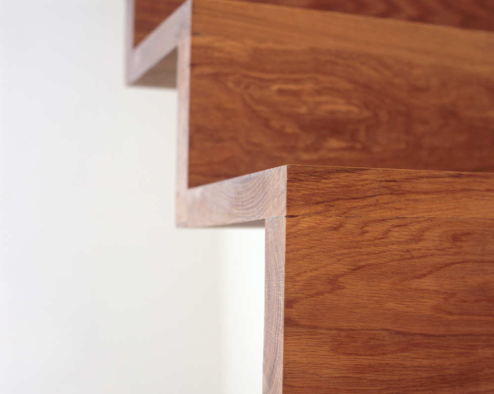 col-998px-stair-detail