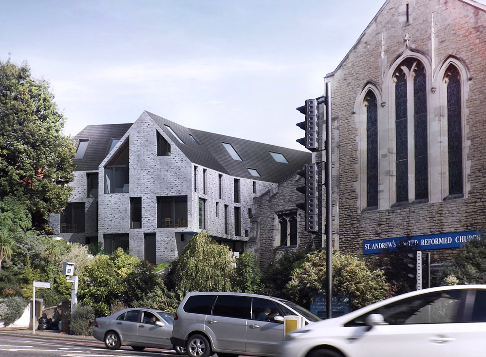finc-998px-banner-finchley-road-modern-architecture-church-visual