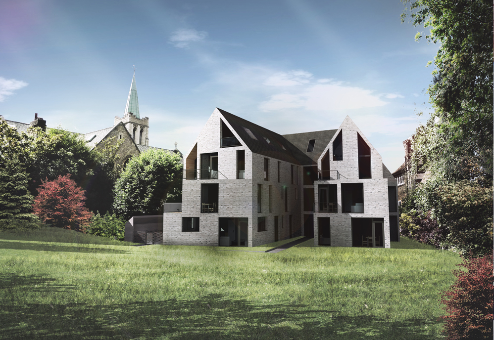 finc-998px-finchley-road-contemporary-house-rear-visual