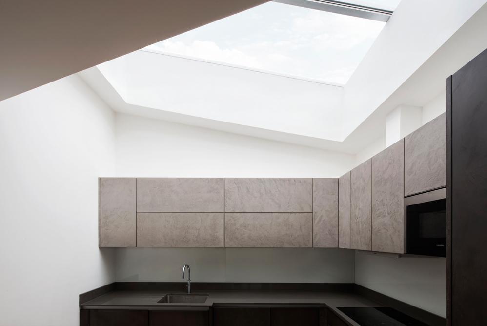 gleb2-998px-kitchen