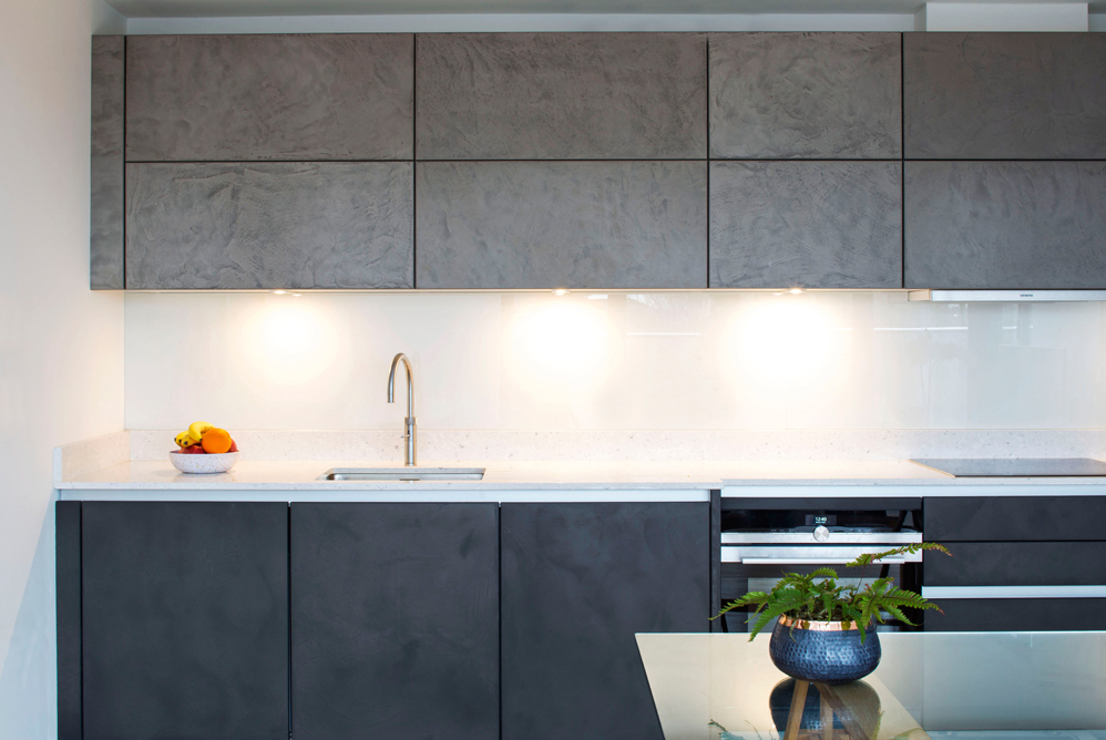 gleb2-998px-kitchen2