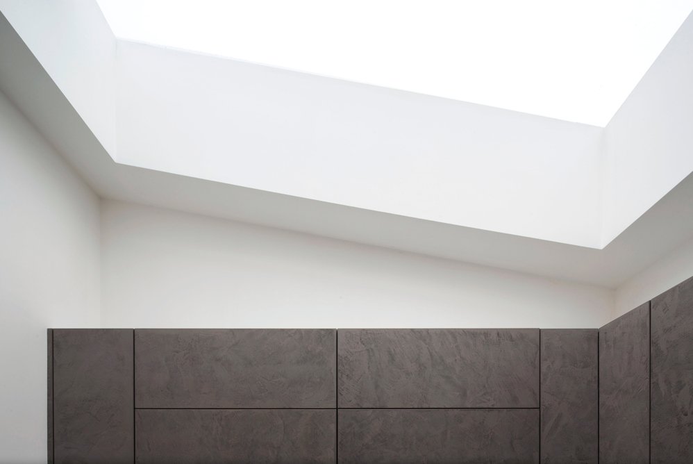 gleb2-998px-rooflights-2