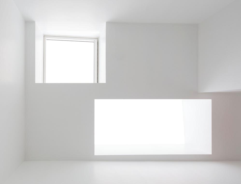 gleb2-998px-rooflights-3