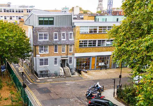 hox-492x375px-hoxton-square-building-overview