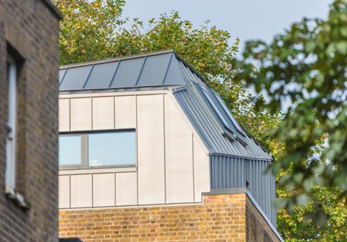 hox-492x375px-hoxton-square-extension-detail-cladding
