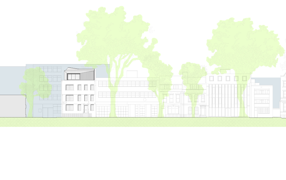hox-998px-hoxton-square-elevation