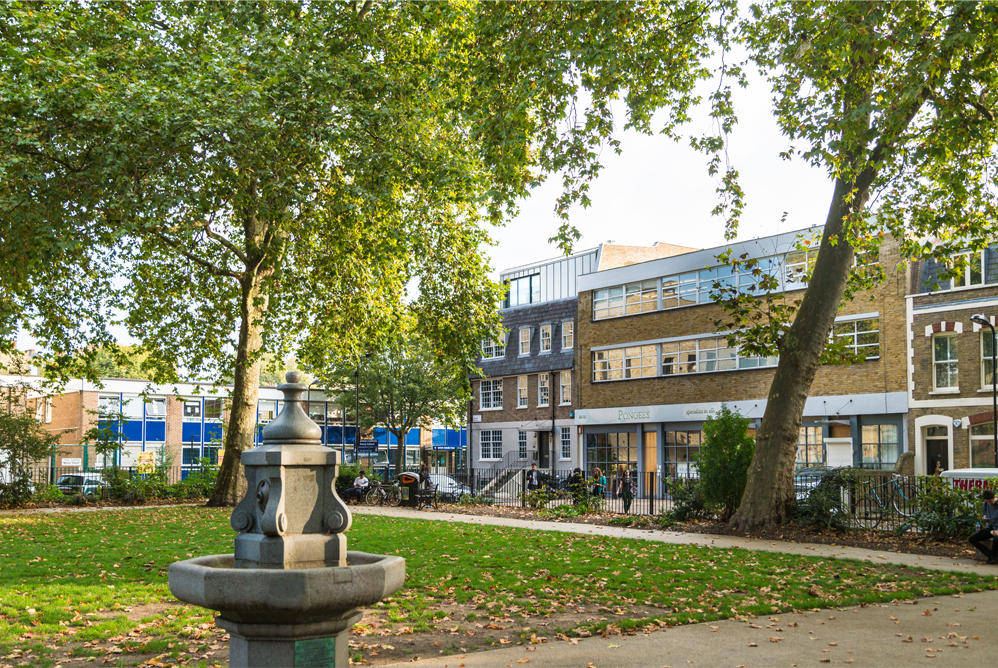 hox-998px-hoxton-square-extension