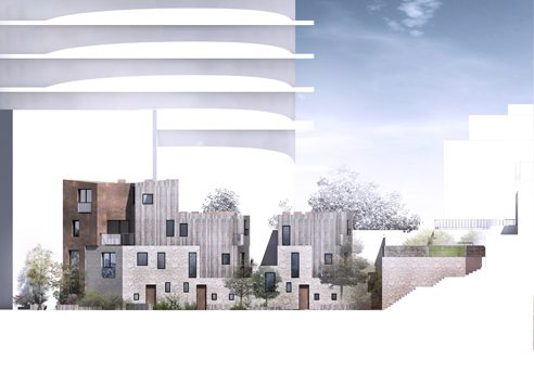 lcps-492x375px-mews-elevation