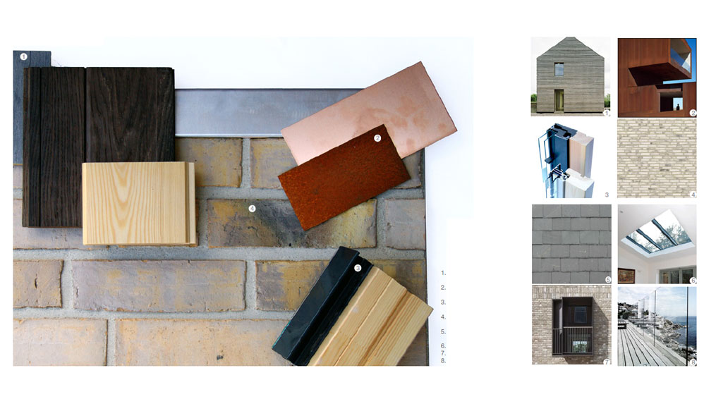 lcps-dalston-materials-998x583