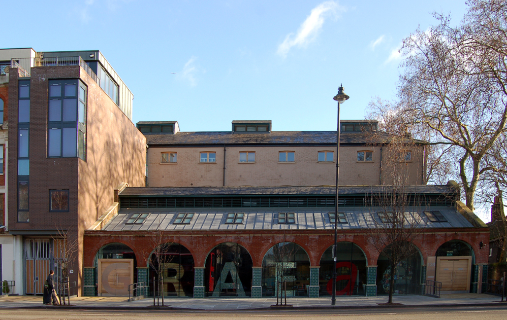 stb-992px-stables-shoreditch-street-elevation