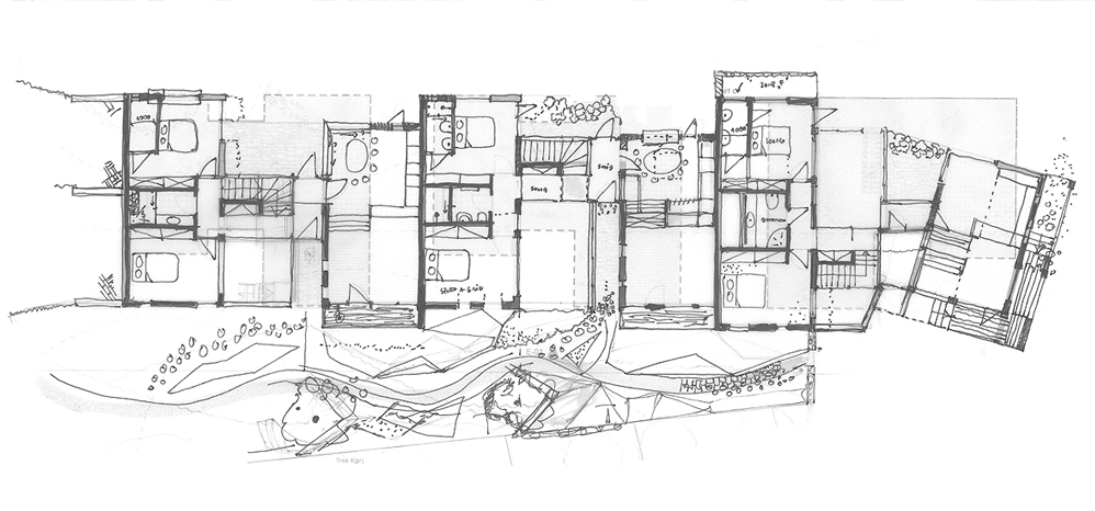 stjl-998px-muswell-hill-backland-architecture-sketch