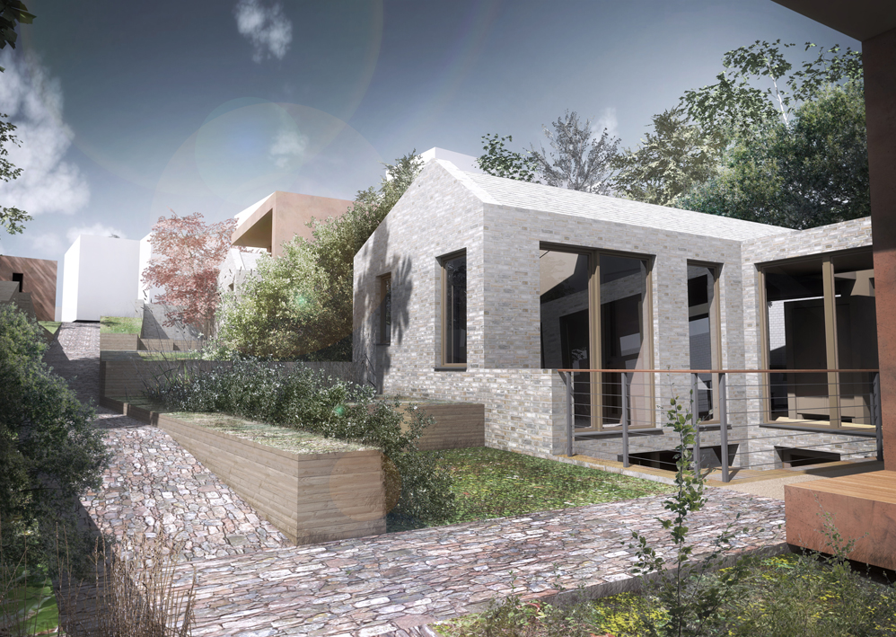 stjl-998px-muswell-hill-backland-architecture-visual-2
