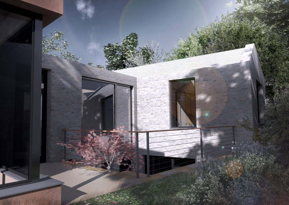 stjl-998px-muswell-hill-backland-architecture-visual-3