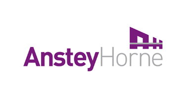 anstey-horne