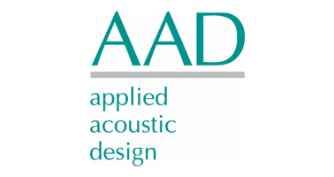 applied-acoustic-design