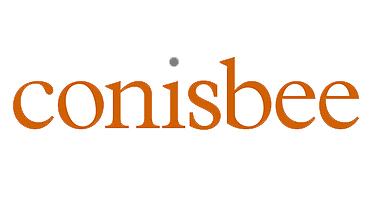 conisbee