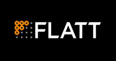 flatt-consulting