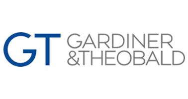 gardiner-and-theobald
