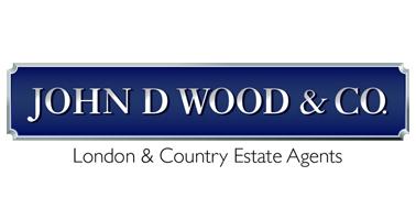john-d-wood-co