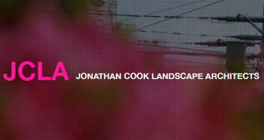 jonathan-cook-landscape-architects-jcla