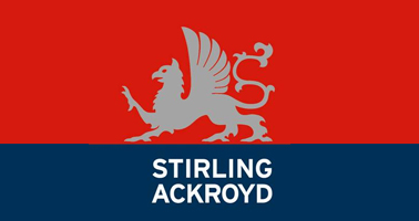 stirling-ackroyd