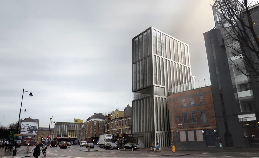 OLDs_pitcurehouse-render-998x611