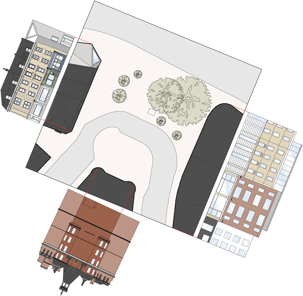 Public-space-elevations_998x977