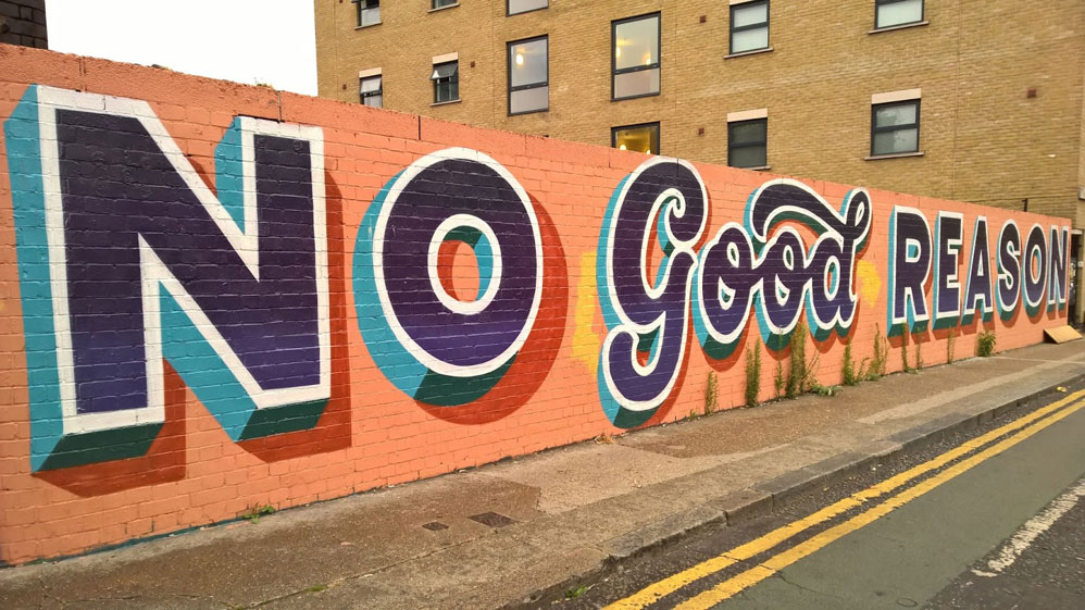 +-3-No-Good-Reason-998x561