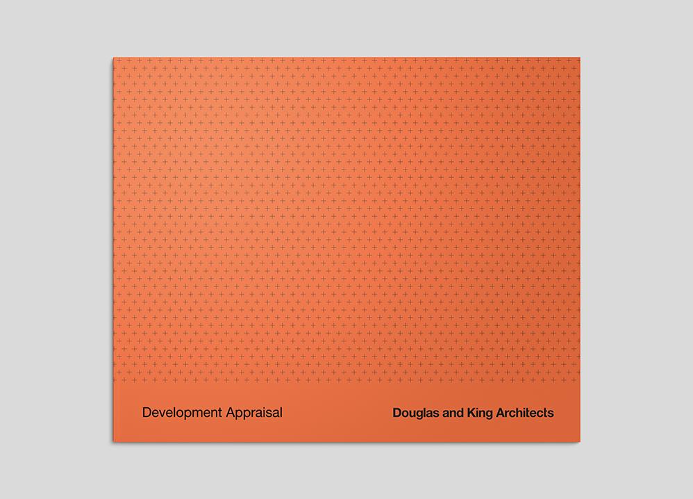 development-appraisal-document