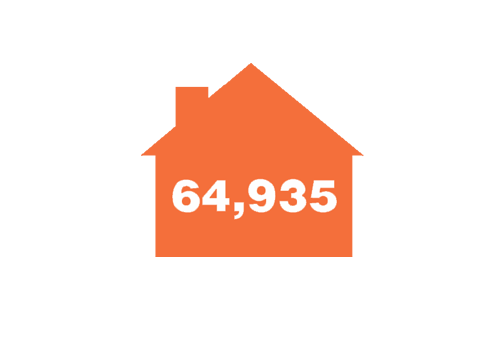 64-Housing-Targets-Icon-499x350