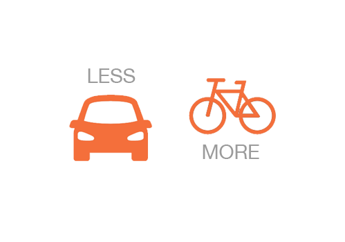 Car-and-Cycle-Graphic-499x350