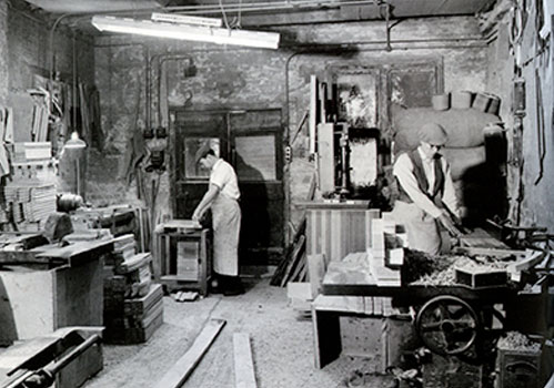 1959-Furniture-Making-499x350