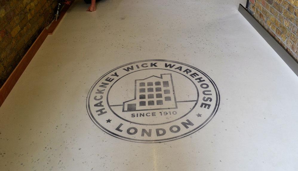 99-Wallis-Road-Floor-Logo-998x575