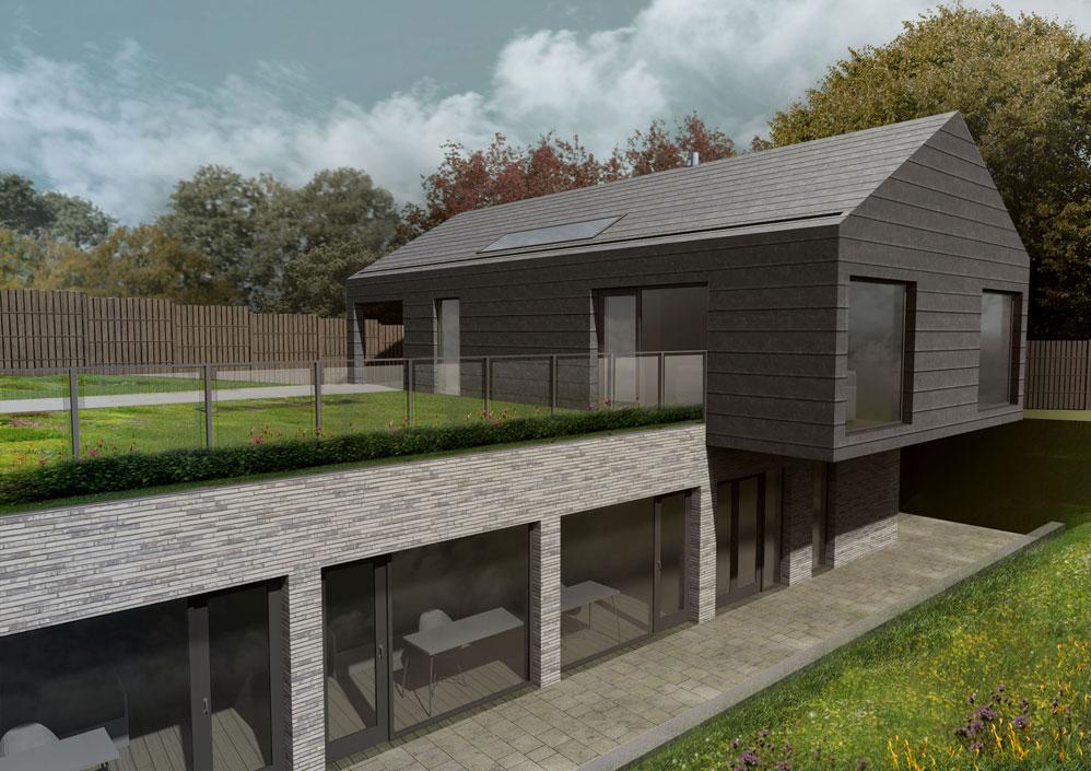 Barnet-House-2-998x705