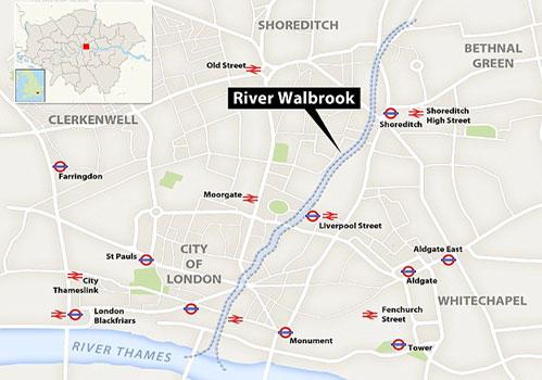 River-Walbrook-499x350