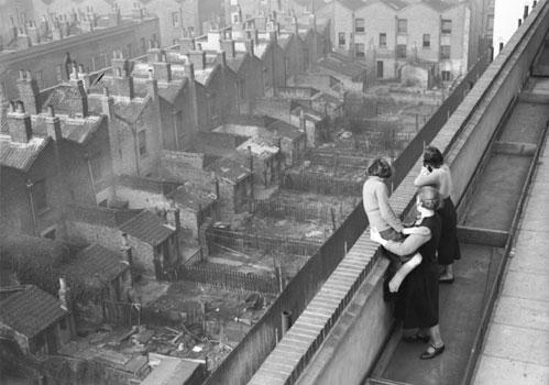 Shoreditch-Old-Terrace-Housing-499x350