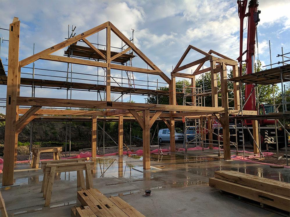 Oak-Frame-Construction998x749