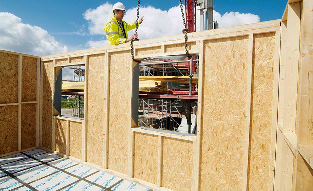 Timber-Frame-Construction-998x611