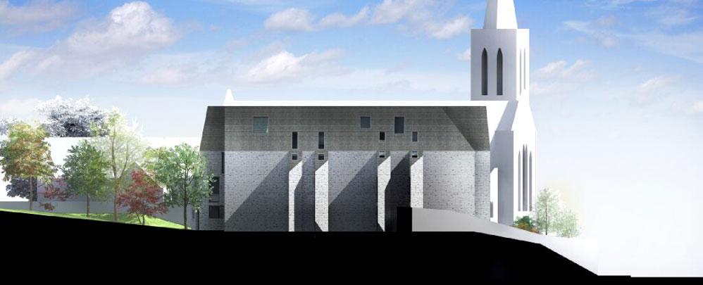 finc252-church-elevation-998x405