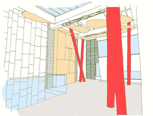 que-492x375px-queens-threatre-battersea-interior-sketch