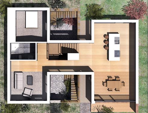 stjl-492x375px-muswell-hill-house-a-gfjpg