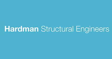 hardman-strustural-engineers