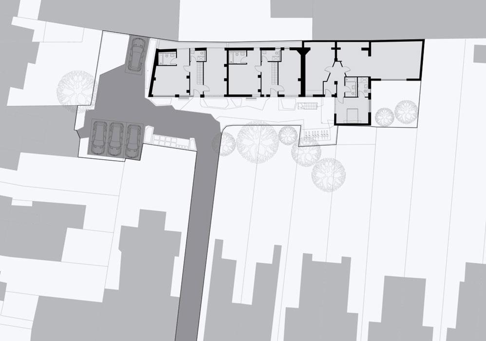 Floor-Plan-998-x-700