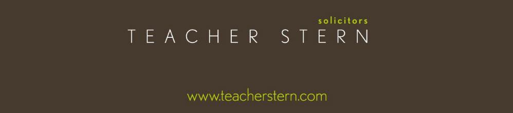 Teacher-Stern-998x221