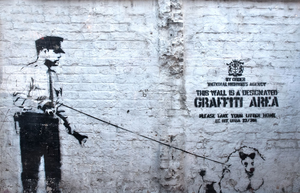 6-Banksy-Shoreditch-998x643