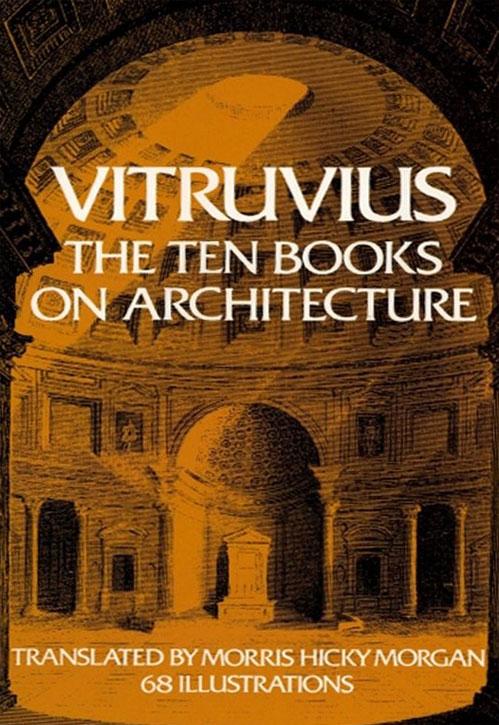 2-Vitruvius-499x725